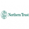 northerntrust_0
