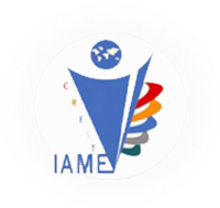 IAME – International Academy of Management & Entrepreneurship