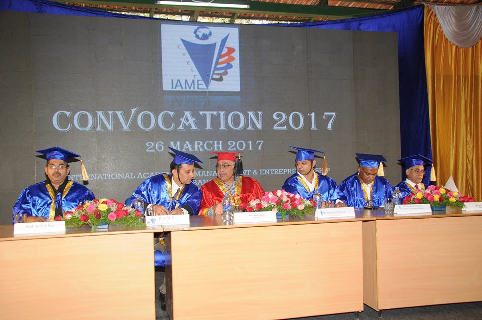 convocation-img1