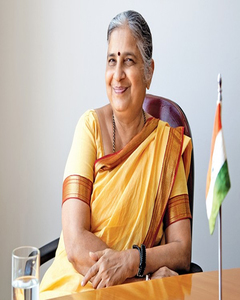 Infosys-Sudha-Murthy-is-now-part-of-TTD-Board-1486719493-1911-240x300