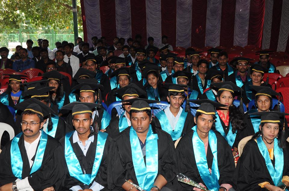 convocation-img2