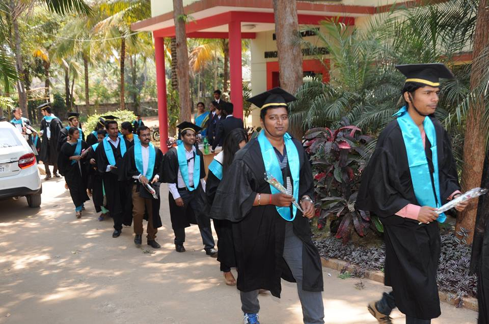 convocation-img3