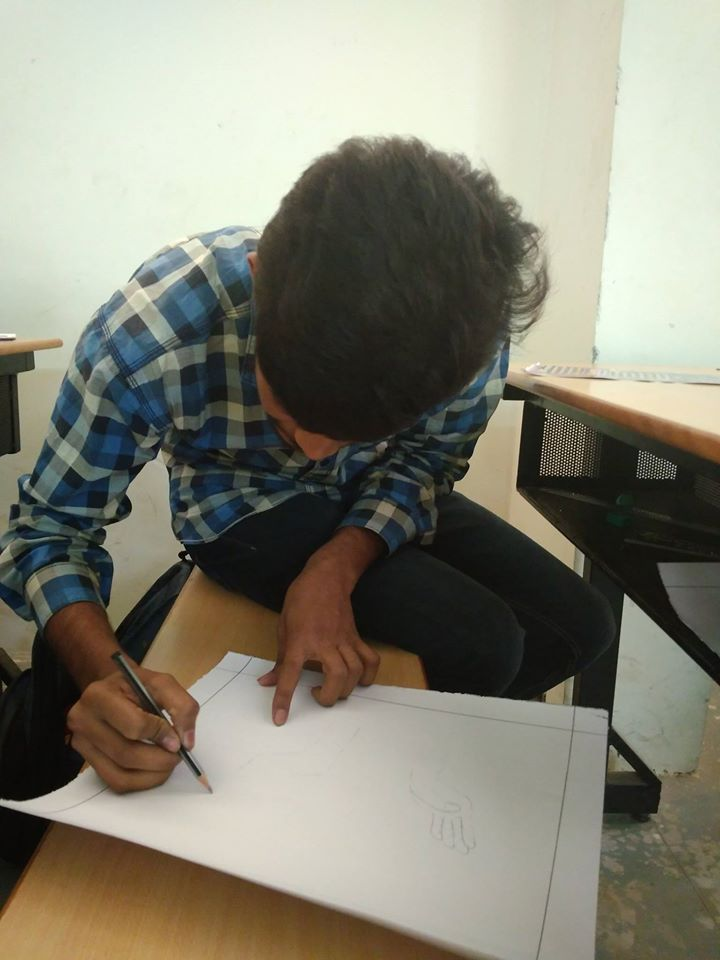Drawing-Competition (1)