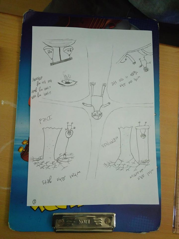 Drawing-Competition (10)