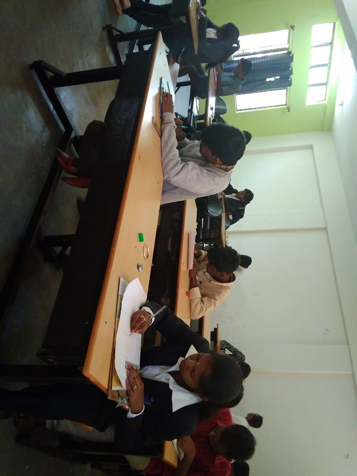 Drawing-Competition (11)