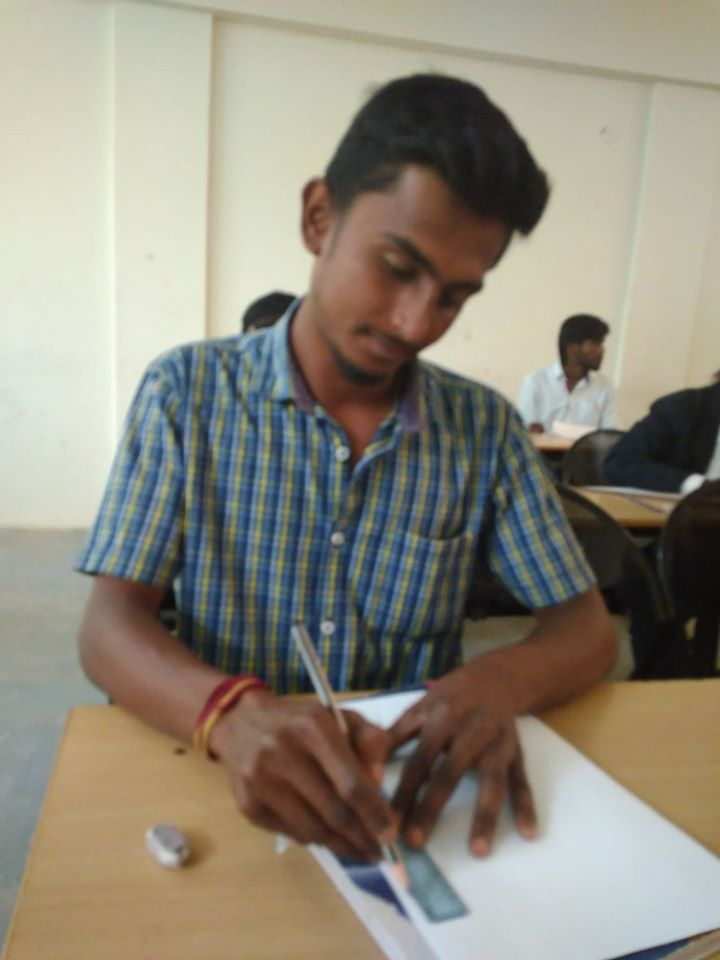 Drawing-Competition (15)