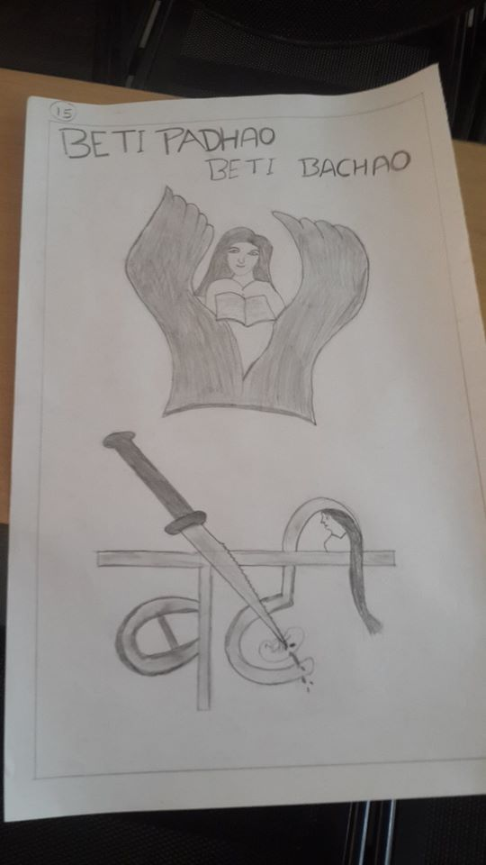 Drawing-Competition (2)