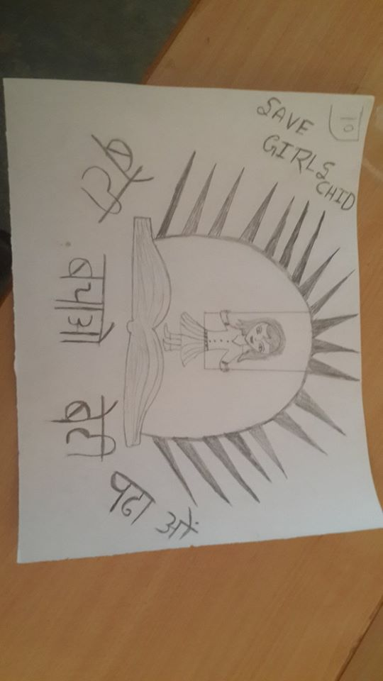 Drawing-Competition (20)