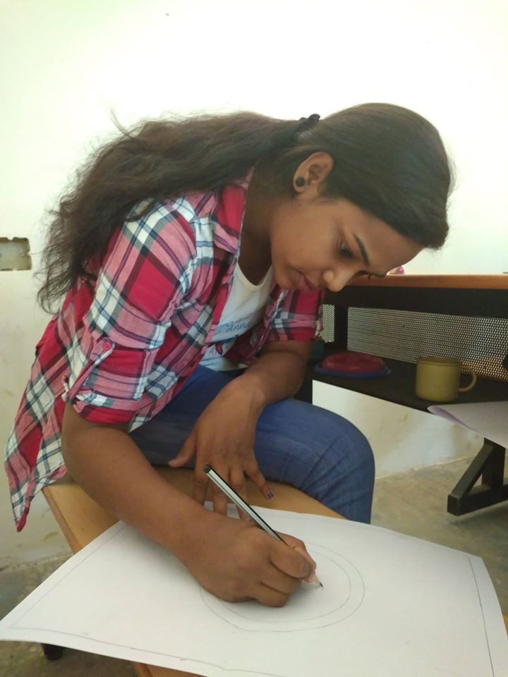 Drawing-Competition (3)