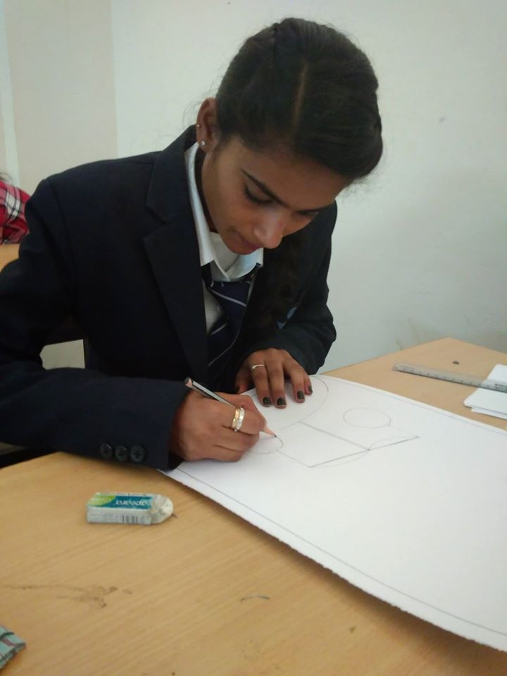 Drawing-Competition (4)