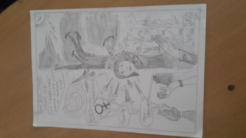 Drawing-Competition (5)