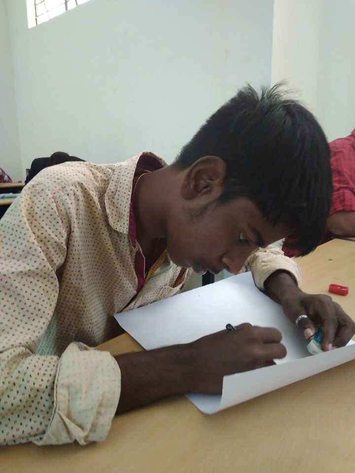 Drawing-Competition (7)