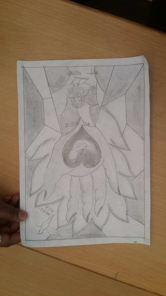 Drawing-Competition (9)