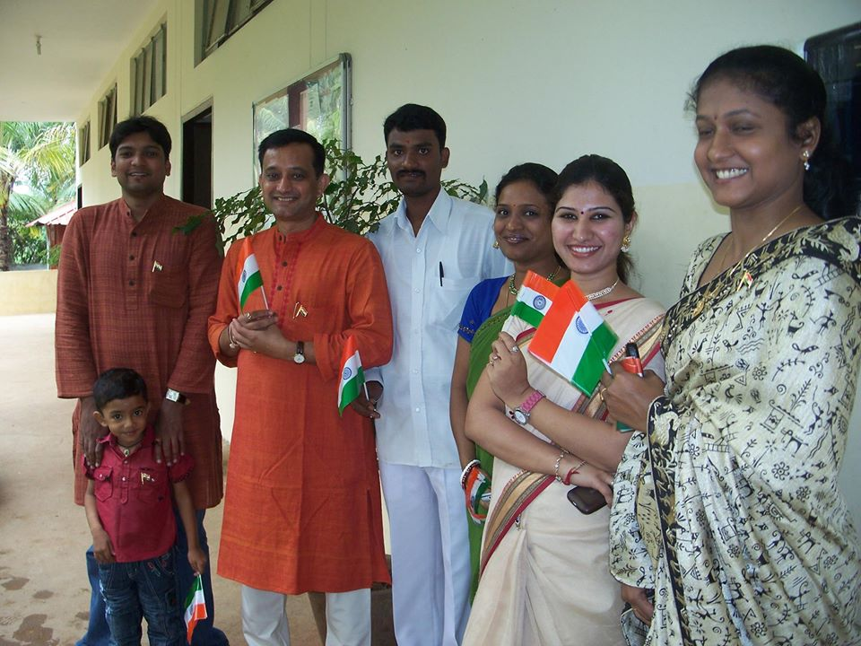 Independence-Day (11)