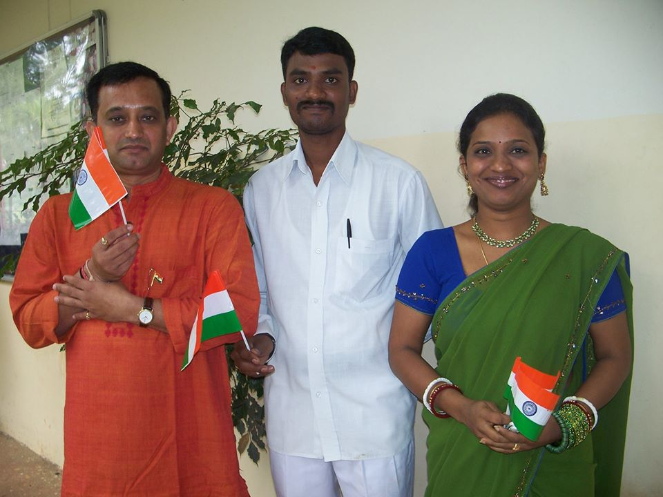 Independence-Day (12)
