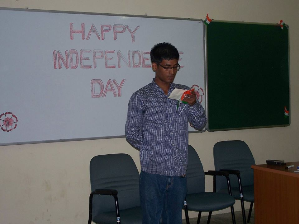 Independence-Day (14)