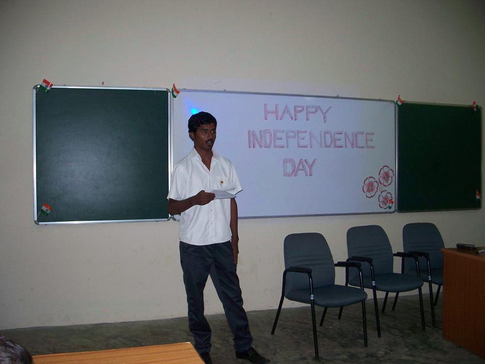 Independence-Day (16)