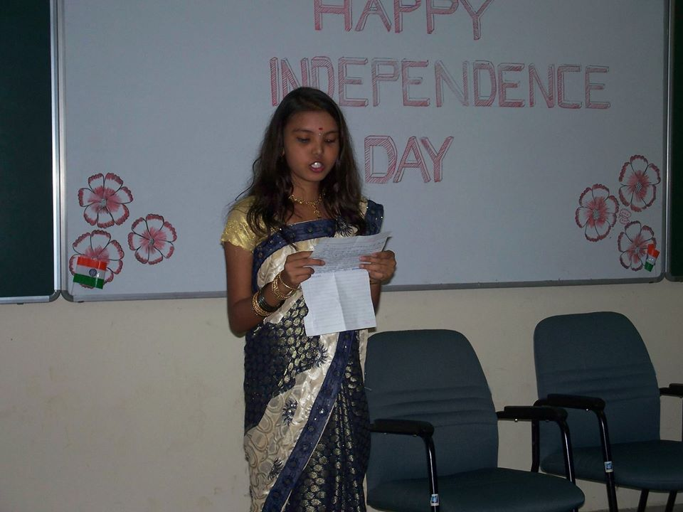 Independence-Day (2)