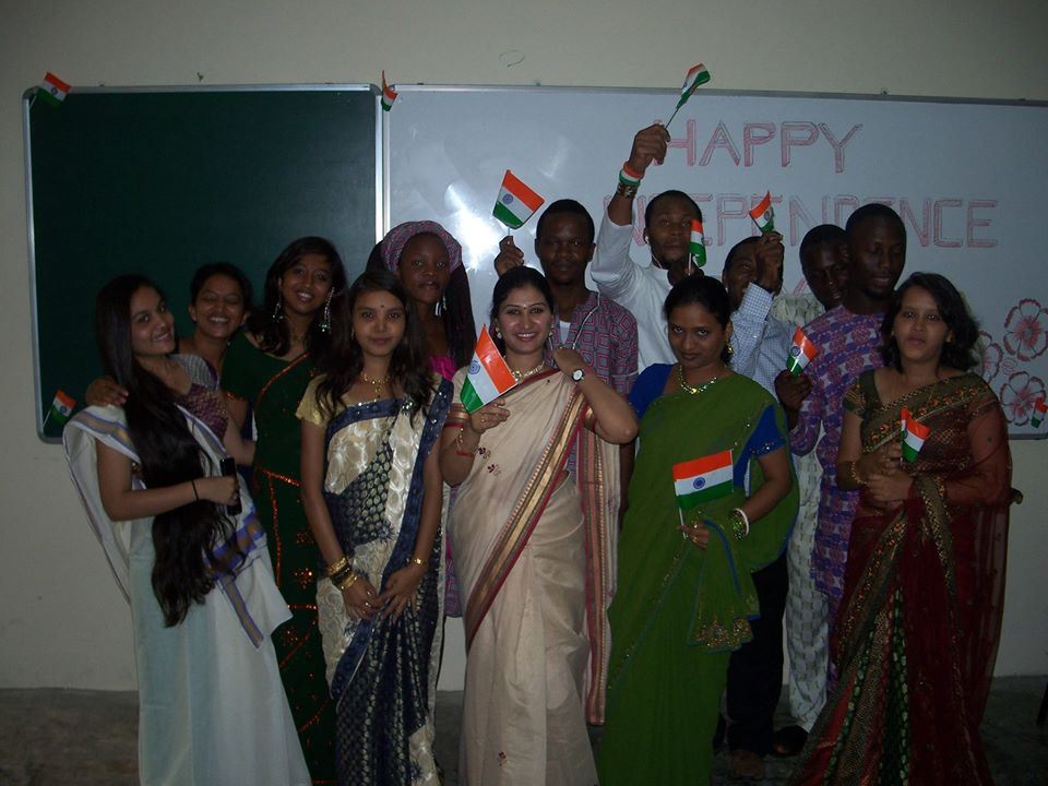 Independence-Day (4)