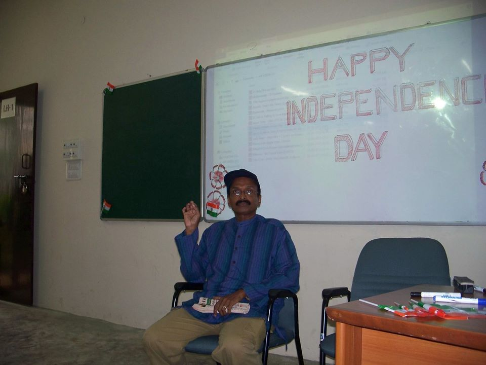 Independence-Day (6)