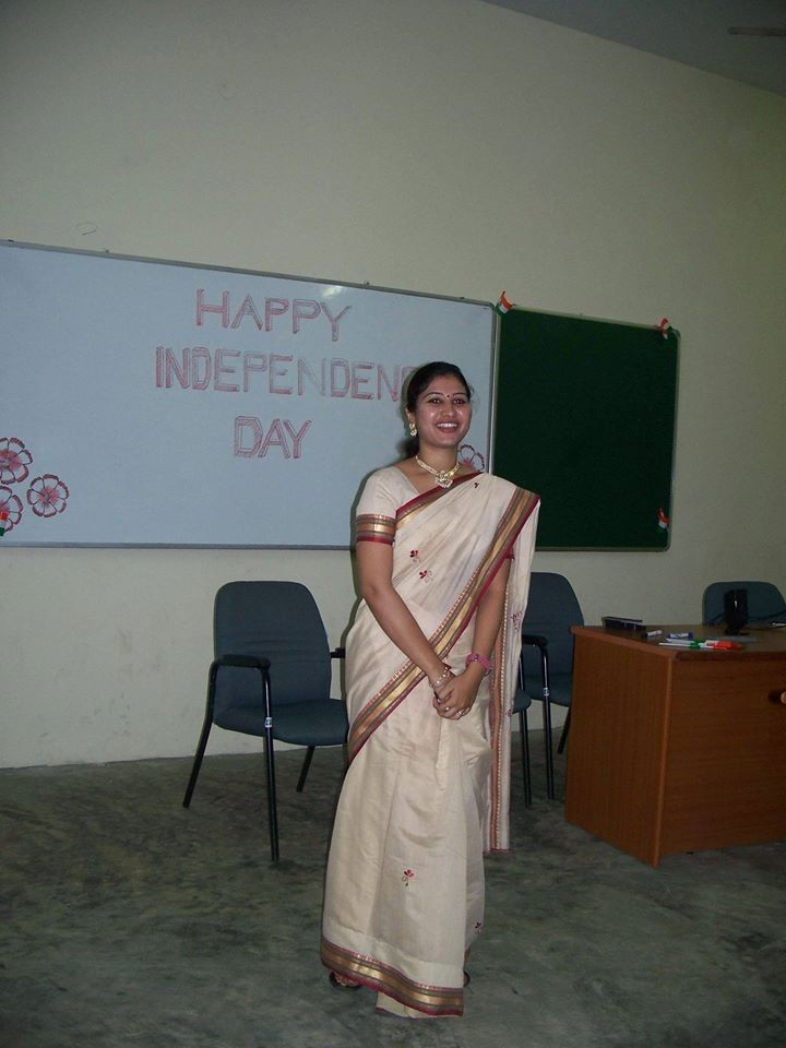 Independence-Day (8)