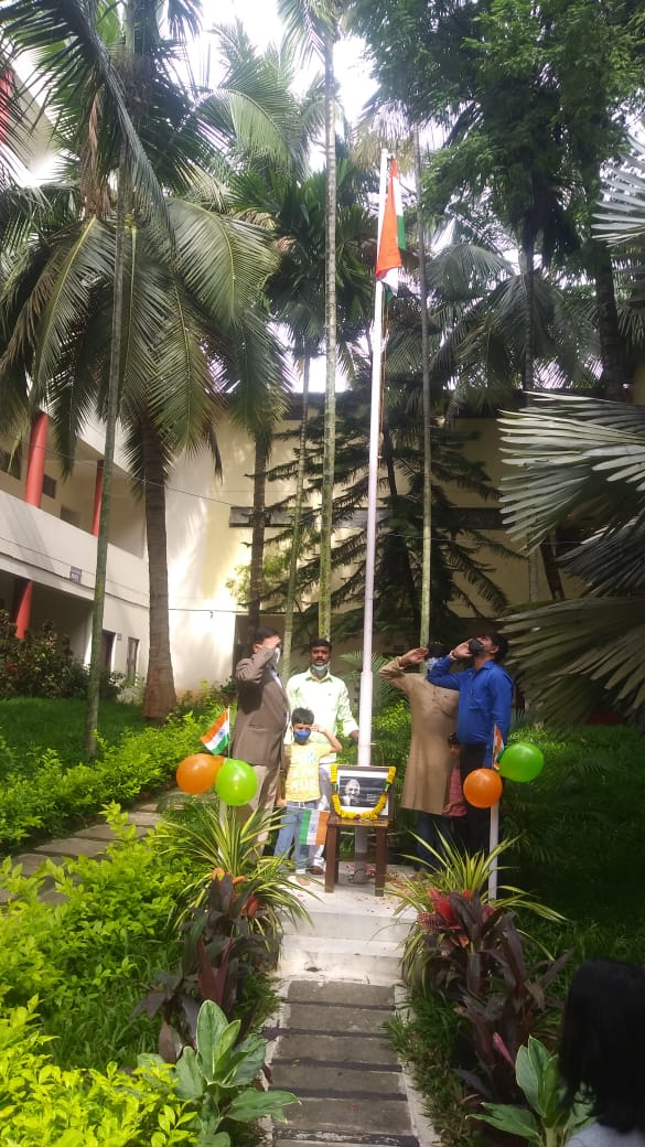 75th-I-day-7